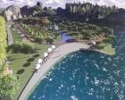 Burunucu Rekreasyon Alanı 29 Ekim'de açılacak!