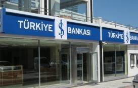 İş Bankası konut kredisi erteleme şartları!