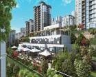 Bahçeşehir Vaditepe satılık ev fiyatları!