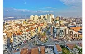 İzmir Karabağlar'daki imar planı davasında Mimarlar Odası haklı bulundu!