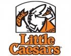 Little Caesers Pizza şubelerini 300'e çıkarıcak!