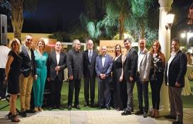 SotCA gayrimenkulün Kıbrıslı starlarını arıyor!