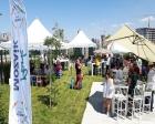 Park Mozaik'te yaz etkinlikleri devam ediyor!