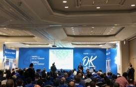 100. INTERCEM Konferansı 24-26 Haziran'da İstanbul'da!