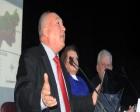 Ahmet Ercan: İstanbul'da 2045'ten önce deprem olmayacak!