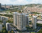 Kadıköy Transform Fikirtepe ev fiyatları!