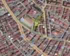 Güngören Güneştepe spor alanı imar planı askıda!