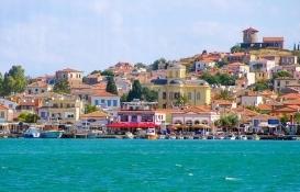 Balıkesir Büyükşehir'den 46.6 milyon TL'ye satılık 2 arsa!