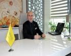 Türk Eximbank'ın Batıkent ve Çankaya'daki gayrimenkulleri satılıyor!