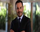Önder Halisdemir: Ataşehir 'finans serbest bölgesi' ilan edilmeli!