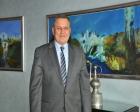 Özdilek Holding 3 yılda 250 milyon TL'lik AVM yatırımı yapacak!