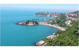 Zonguldak Limanı projesinin inşaatı başlıyor!