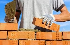 1. sınıf inşaat maliyet bedelleri 2019'da ne kadar?