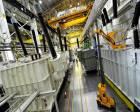 Alstom, Gebze tesislerinde bu kez de Almanya için şönt reaktör üretecek!