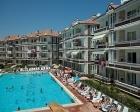 Karasu Yeni Mahalle Ekşioğlu projesinde daire fiyatları 69 bin 500 TL'den başlıyor!