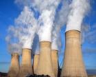 Türkiye, üçüncü nükleer santral için yer tespit çalışmalarına hız verdi!