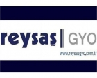 Reysaş GYO 2016 kar payı dağıtım tablosunu açıkladı!