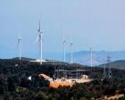 Bursa'ya 70 milyon dolarlık enerji yatırım!