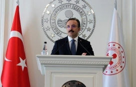 İçişleri Bakanlığı'ndan Ekrem İmamoğlu'na açılan soruşturmayla ilgili açıklama!