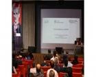 Türk Gayrimenkul Sektörüne Genel Bakış paneli düzenlendi!