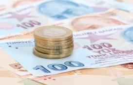 Tüketici kredilerinin 272 milyar 776 milyon lirası konut!