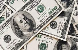 Kısa vadeli dış borç stoku 123.6 milyar dolar!