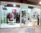 Ataşehir Belediyesi projelerini Akıllı Belediyecilik Zirvesi'nde tanıttı!