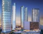 Garanti Koza, Cityscape Global'de 3 projesini tanıttı!