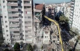 İzmir'de 11 kişiye mezar olmuştu! Detaylar ortaya çıktı!
