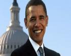 B. Obama, Washington'daki Camii'nin açılışına katılmayacak!