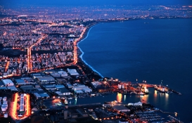 TOKİ'den Antalya'da turizm çalışanlarına özel proje!