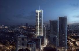 İstanbul Finans Merkezi gecikiyor mu?