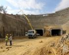 Konak Tünelleri Mayıs'ta açılacak!