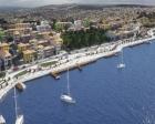 Beykoz Sahil Düzenleme Projesi 2018'de tamamlanacak!