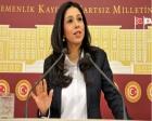 Sultangazi'deki yeni imar planı işlemleri mecliste!