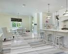 Tureks Stone, Skyline koleksiyonu ile mutfaklara vintage esintisi!