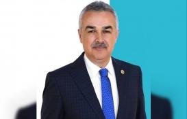 Aydın Çine TOKİ projesi Bakanlık'tan onay aldı!