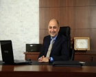 Başarır İnşaat bu yıl Anadolu'da konut Avrupa yakasında ofis inşa edecek!