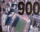 2006 yılında Galatasaray'ın stad problemini TOKİ çözecek!