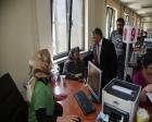 Melikgazi Belediyesi vergi tahsilat vezneleri hafta sonu açık!