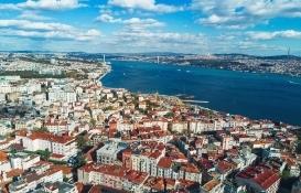 İstanbul depremini önceden tahmin edebilmek mümkün mü?