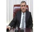 Metin Öztürk: Kaliteli ve nitelikli konutlar satışları artırır!