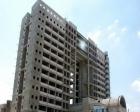 Adana Emniyet Müdürlüğü binasının 6 katı yıkılacak!