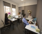 Levent Ofis düzenlediği etkinliklerle yeni iş birliklerine kapı açıyor!