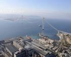 Körfez Geçiş Köprüsü yılda 650 milyon dolar tasarruf sağlayacak!