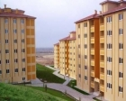 TOKİ Samsun Ladik 2.Etap Evleri fiyatları!
