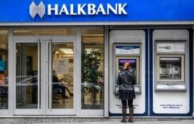 HalkBank kredi faiz oranları ne kadar 2019?