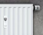 Merkezi ısıtma sistemi nasıl çalışır?