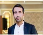 Semihhan Aydemir: Konut piyasası toparlanma gösteriyor!