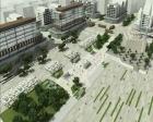 Bağcılar Belediye Başkanlığı'nın yeni binasını İBB yapacak!